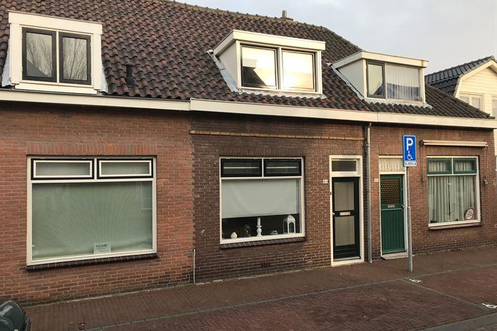 Arendsweg 93