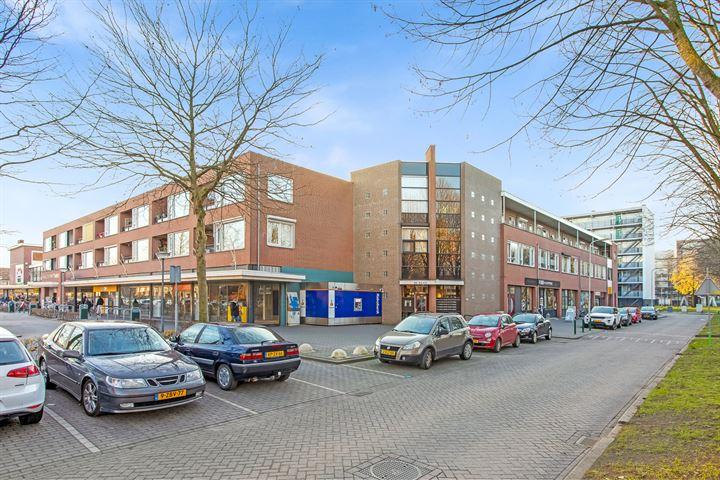 Clematisstraat 9