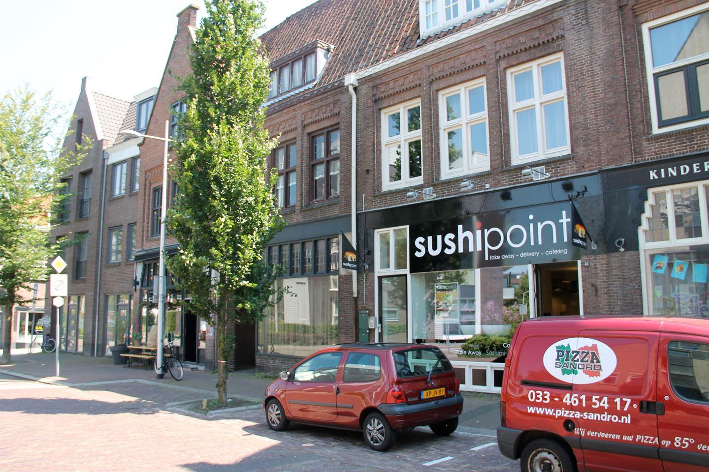 Bekijk foto 2 van Utrechtseweg 46 E