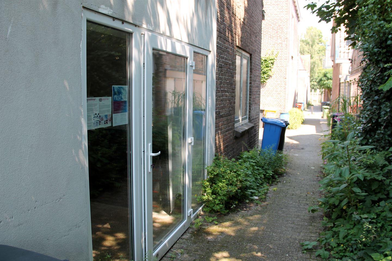Bekijk foto 3 van Utrechtseweg 46 E