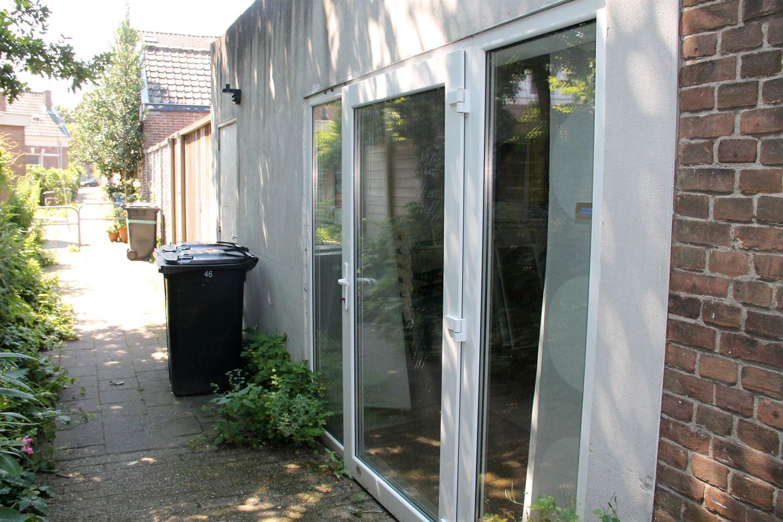 Bekijk foto 4 van Utrechtseweg 46 E
