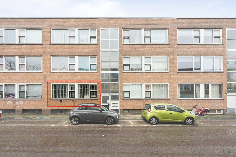 Bekijk foto 1 van Terschellingsestraat 6 a