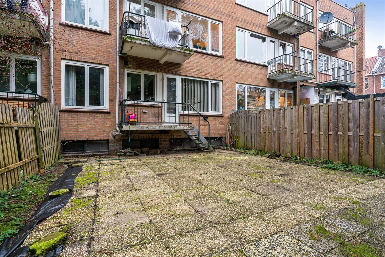 Bekijk foto 3 van Terschellingsestraat 6 a