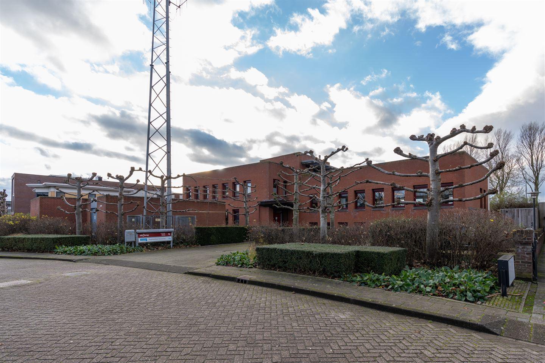 Bekijk foto 1 van Scheldestraat 24