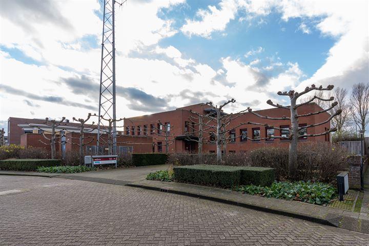 Scheldestraat 24, Alkmaar