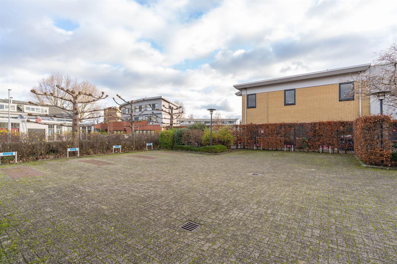Bekijk foto 4 van Scheldestraat 24