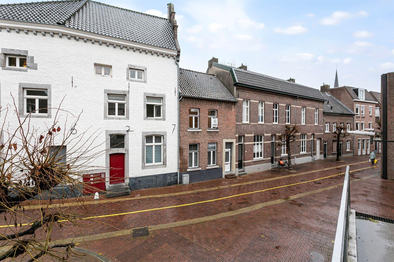 Bekijk foto 4 van Helstraat 37