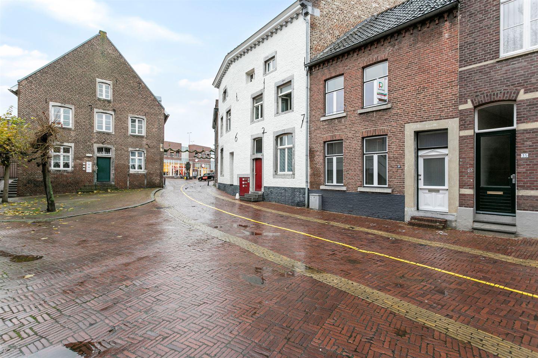 Bekijk foto 3 van Helstraat 37