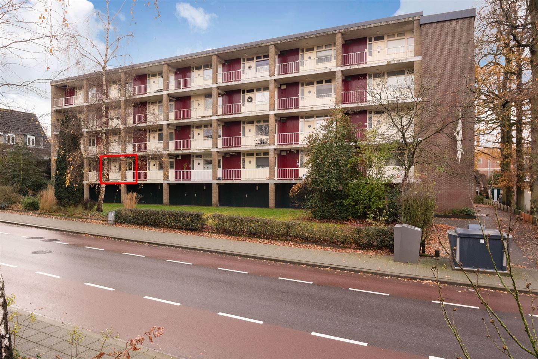 Bekijk foto 1 van Arnhemseweg 34