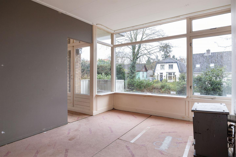 Bekijk foto 3 van Arnhemseweg 34