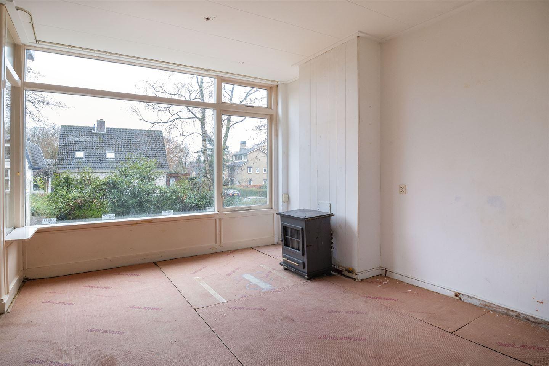 Bekijk foto 2 van Arnhemseweg 34
