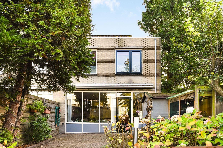 Bekijk foto 2 van Jan Ritzema Bosstraat 24