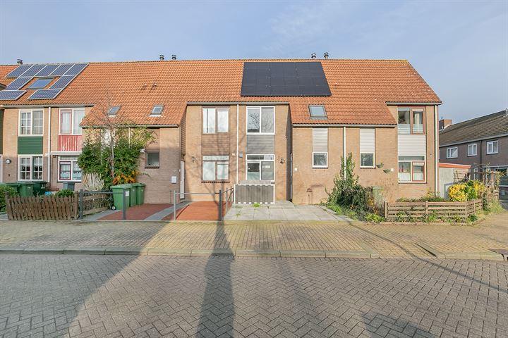 Herinckhavestraat 7