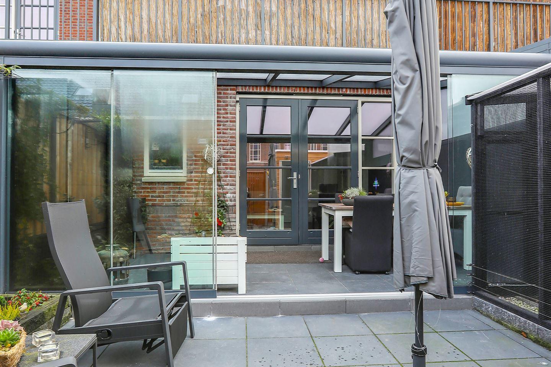 View photo 2 of Zeuven Heuvels 11