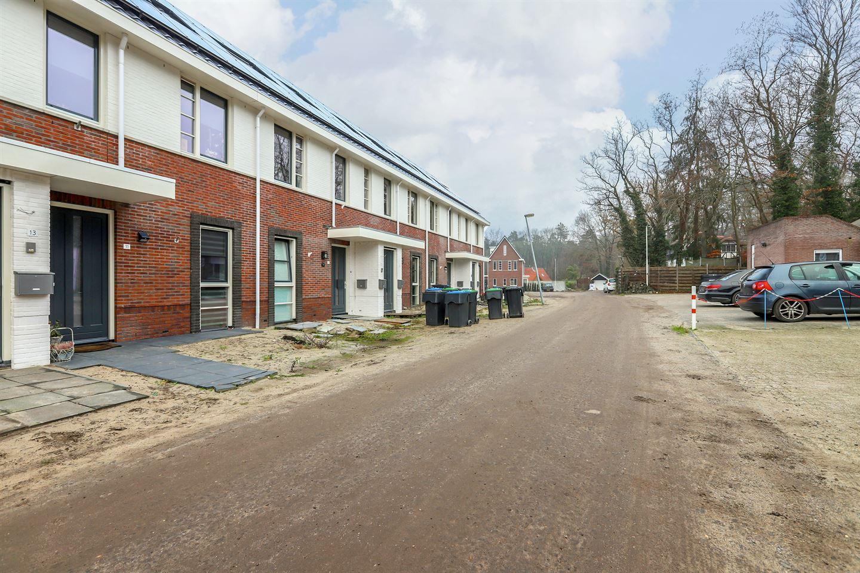 View photo 3 of Zeuven Heuvels 11