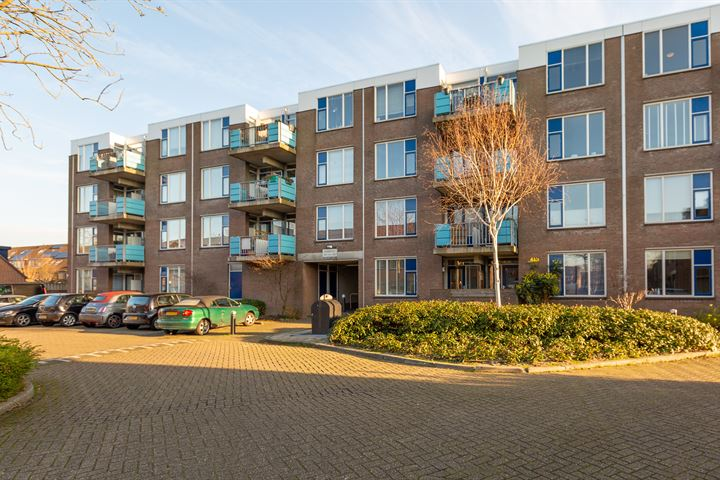 Eikenhorst 345