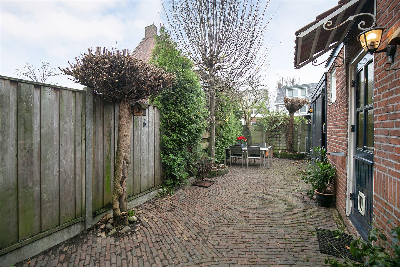 Bekijk foto 5 van Cornelis Speelmanstraat 5