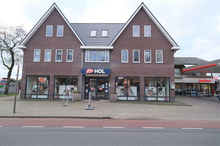 Dorpsstraat 187 D