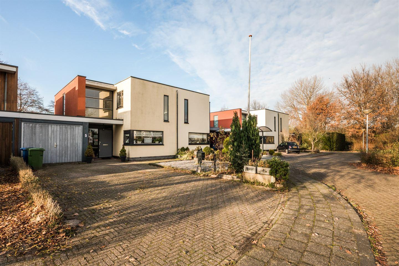 Bekijk foto 1 van Stijn Streuvelshof 5