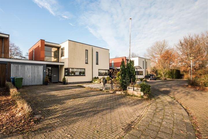 Stijn Streuvelshof 5