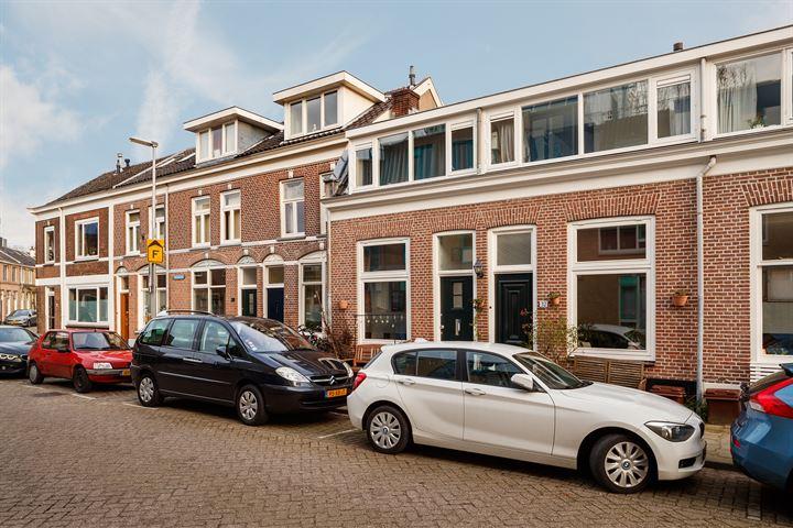 Nicolaasweg 30