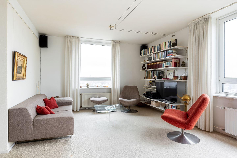 View photo 1 of Boerhaavestraat 453