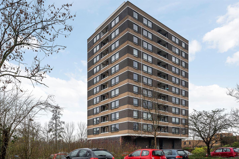 View photo 2 of Boerhaavestraat 453