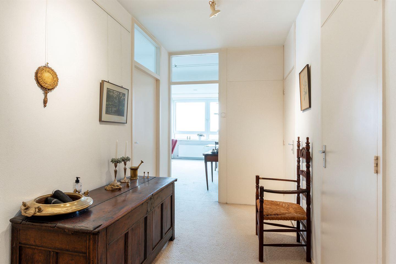 View photo 4 of Boerhaavestraat 453