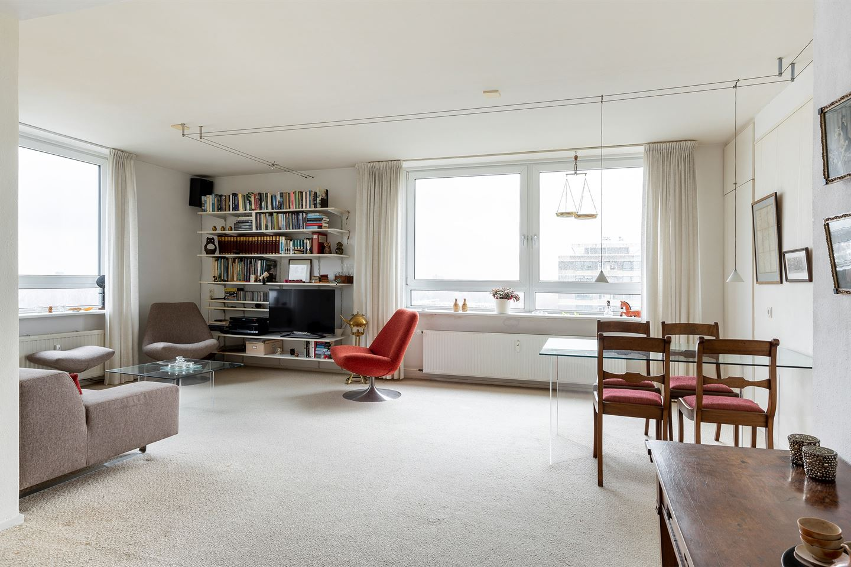 View photo 5 of Boerhaavestraat 453