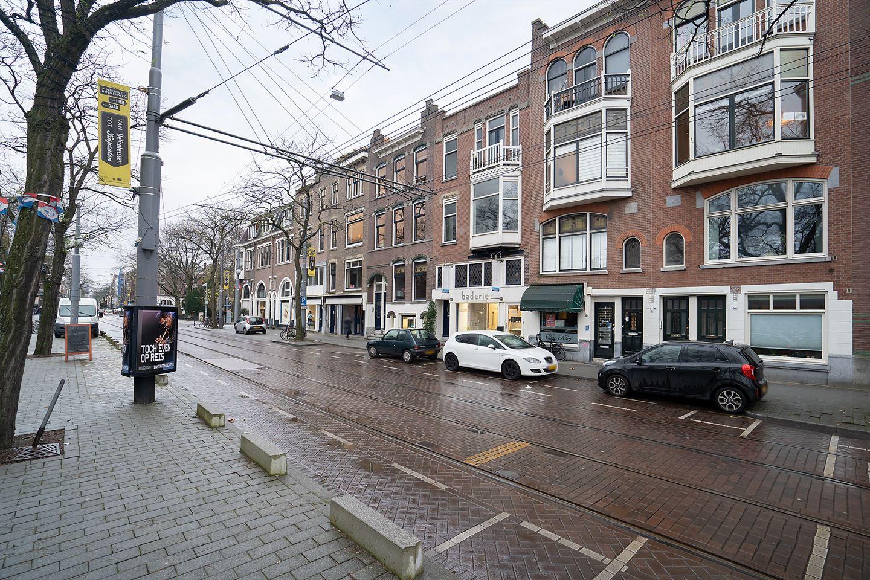 Bekijk foto 5 van Nieuwe Binnenweg 344 a