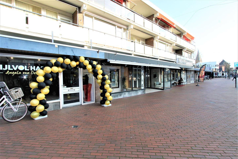 View photo 1 of Rijksstraatweg 148