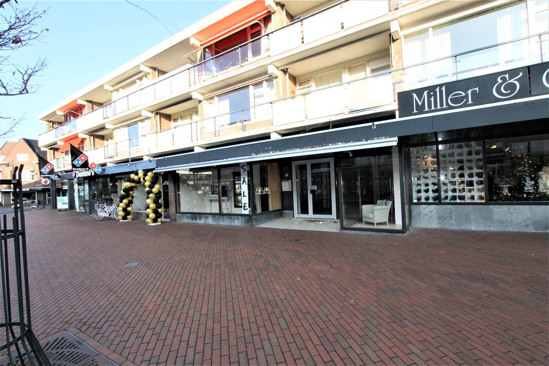 View photo 2 of Rijksstraatweg 148