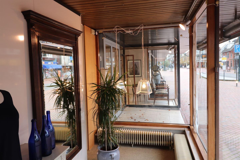 View photo 3 of Rijksstraatweg 148