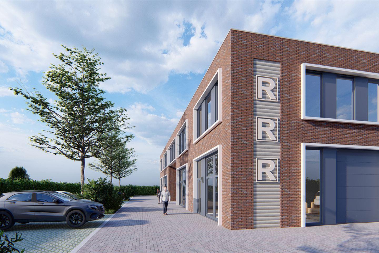 Bekijk foto 2 van Bijsterhuizen 1104 U12