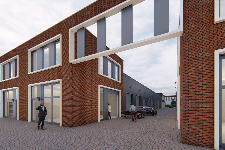 Bekijk foto 5 van Bijsterhuizen 1104 U12
