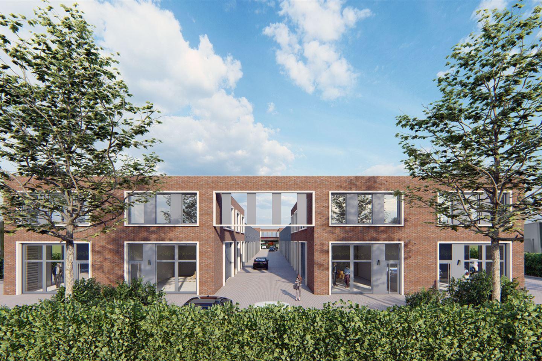 Bekijk foto 4 van Bijsterhuizen 1104 U12