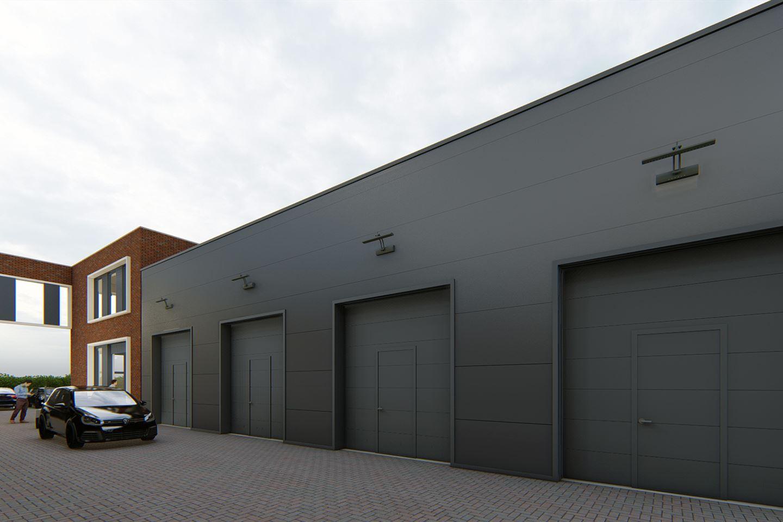 Bekijk foto 2 van Bijsterhuizen 1102 U44