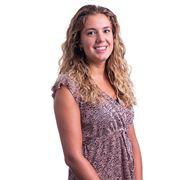 Amanda van der Horst - Commercieel medewerker