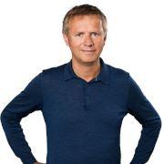 Bert van Vulpen - NVM-makelaar