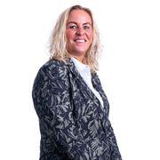 Simone de Ligt - Faber - Commercieel medewerker