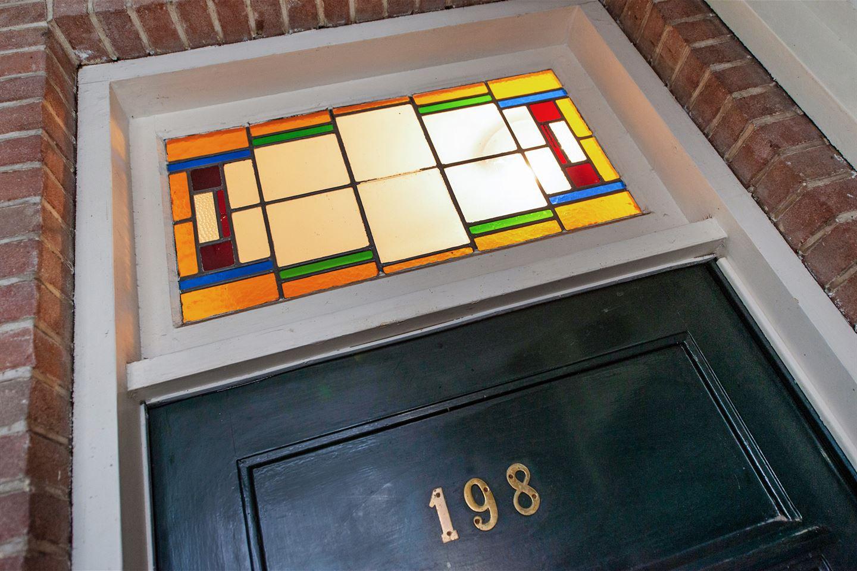 Bekijk foto 4 van van de Wateringelaan 198