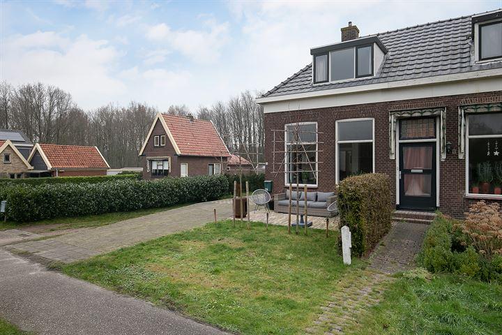 Leeuwarderstraatweg 176