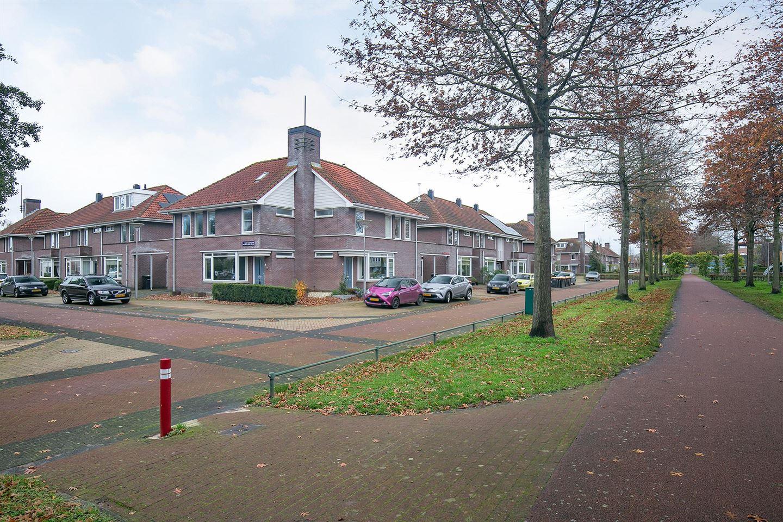 Bekijk foto 1 van Willem Lodewijkhof 38