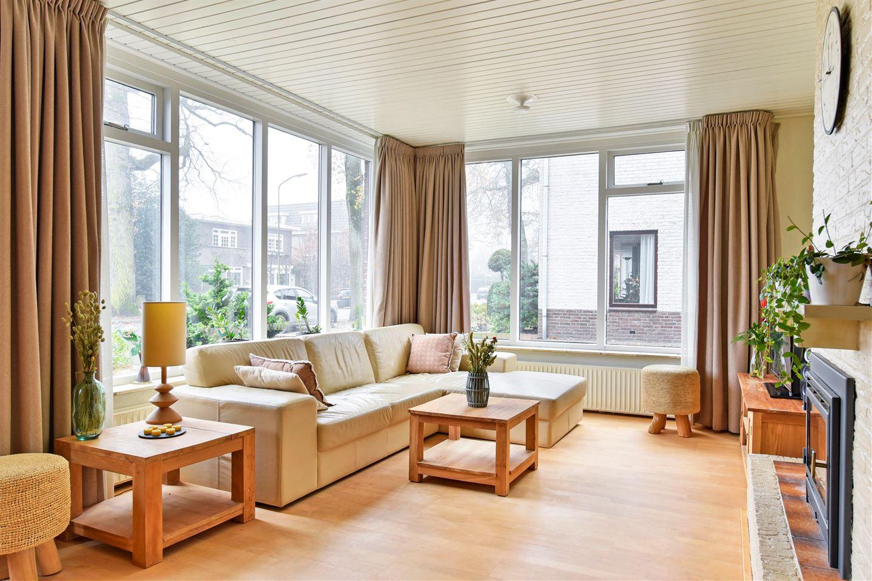 Bekijk foto 3 van Arnhemseweg 52