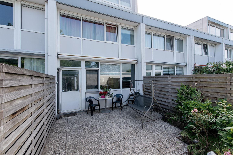 Bekijk foto 4 van Kantershof 299