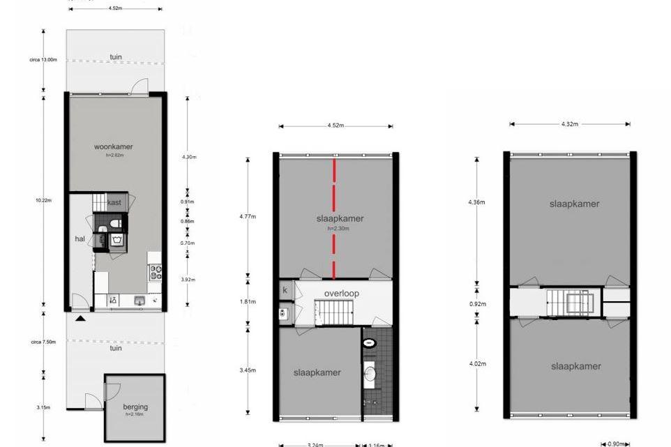 Bekijk foto 3 van Kantershof 299