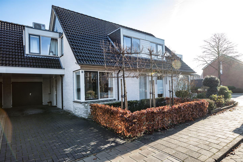 Bekijk foto 1 van Hooiland 34