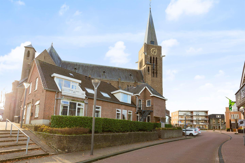 Bekijk foto 2 van Kerkenstraat 2 B