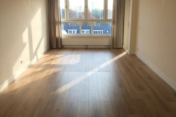 Bekijk foto 2 van Kagerstraat 5 C6