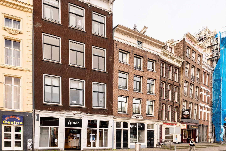 Bekijk foto 1 van Prins Hendrikkade 25-26